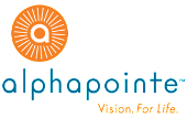 alphapointe partnership