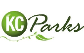 kc parks and rec partnership
